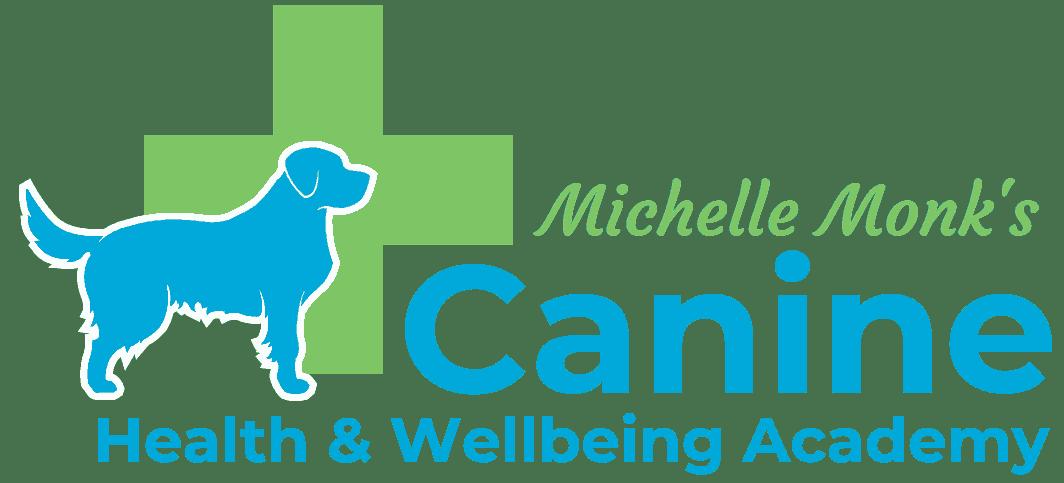 Canine Health Academy Logo